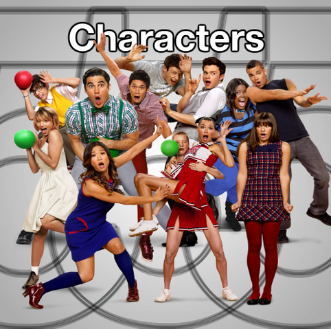 File:Characters2.PNG