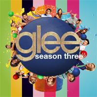 Bestand:Glee101.jpg