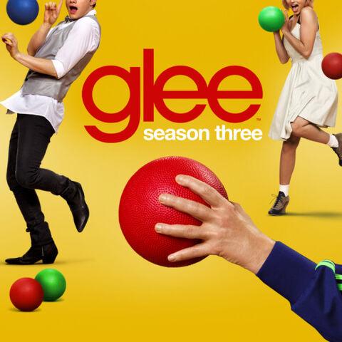 File:Glee Season3.jpg