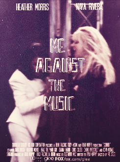 File:Meagainsthemusic movie brittana.jpg