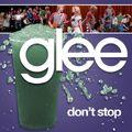 Thumbnail for version as of 16:53, September 26, 2011