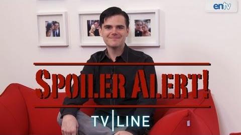 Thumbnail for version as of 21:05, September 18, 2012