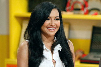 File:Naya-Rivera-on-The-Glee-Project article story main.jpg