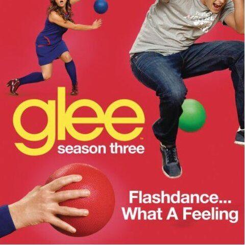 File:Flash dance... what a feeling.jpg