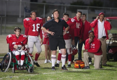 File:Glee football.jpg