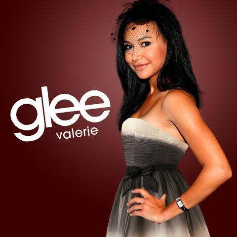 File:Glee valerie.jpg