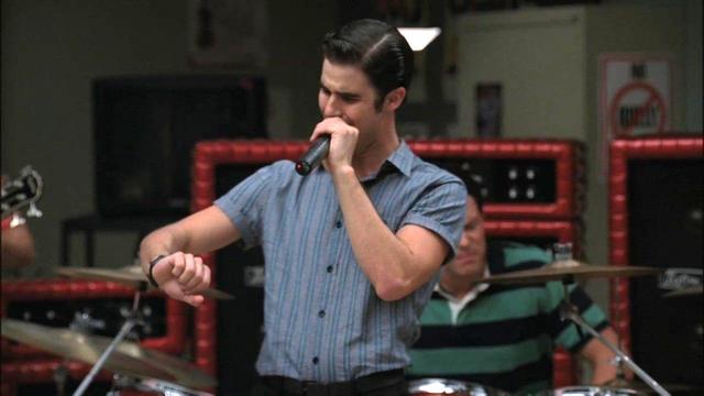 File:Blaine2,S03E06.png