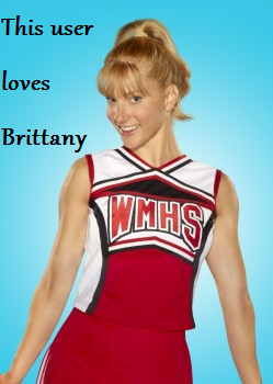 File:This user loves brittany.png