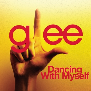 File:Dancing wms.jpg