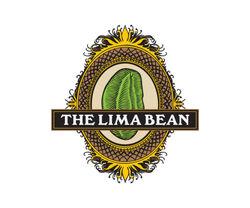Limabeanlogo