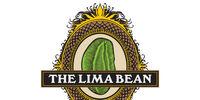 The Lima Bean