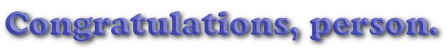 File:Coollogo com-181432537.png