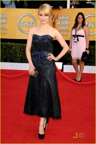 File:Dianna-agron-sag-awards-03.jpg
