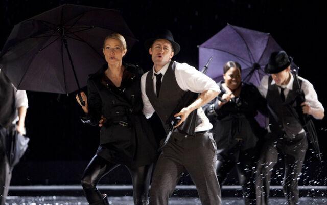 File:Ep 7 Singin' In The Rain-Umbrella 7.jpg