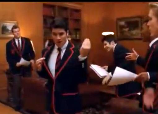 File:Glee-bills-bills-bills-.jpg
