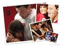 Thumbnail for version as of 00:46, September 21, 2010
