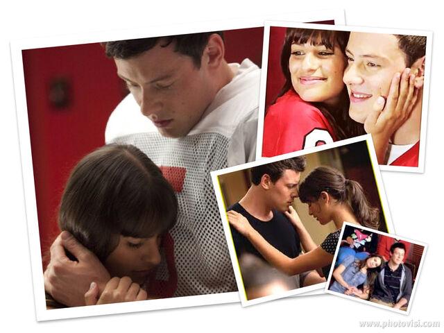 File:Glee Wallpaper(1).jpg