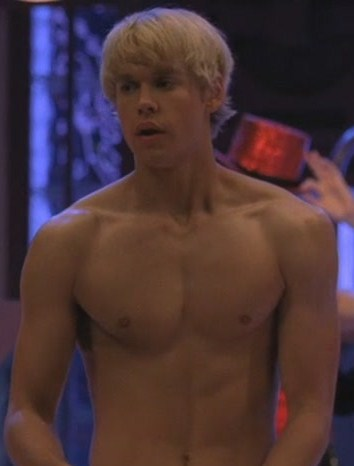 File:Glee205-00666.jpg