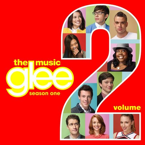 File:Glee CD 2.jpg