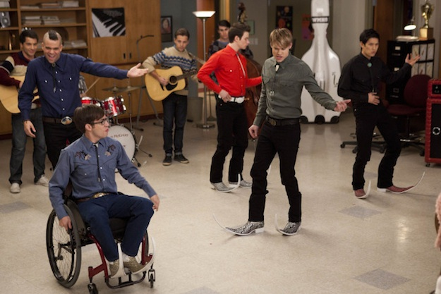 File:Glee-The-Spanish-Teacher1.jpg