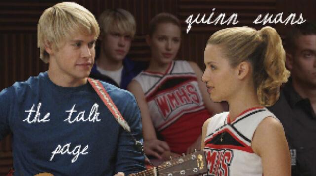 File:Quinn Evans Talk Page.jpg