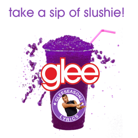 File:Take a sip of slushie.png