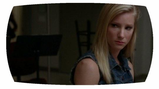 File:Glee-03-2011-03-08.jpg