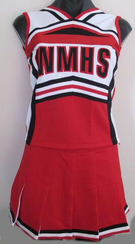 File:Glee-Cheerios-costume.jpg