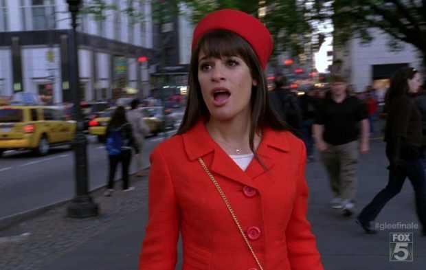 File:Glee-Goodbye.jpg
