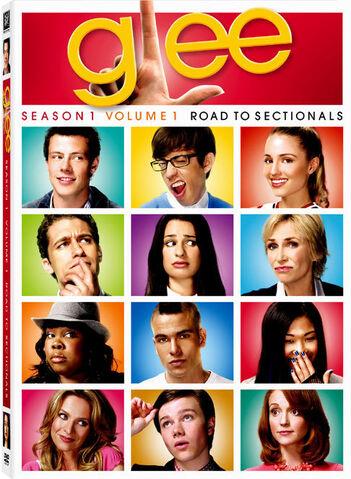 File:Glee DVD 1.jpg