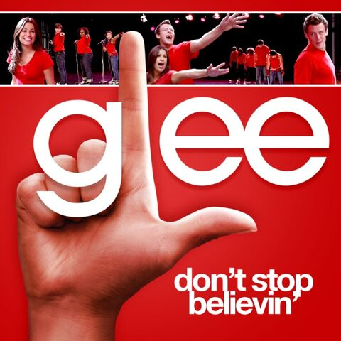 File:Don't stop believin song cover.jpg