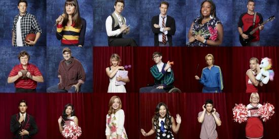 File:Glee-Cast-.jpg