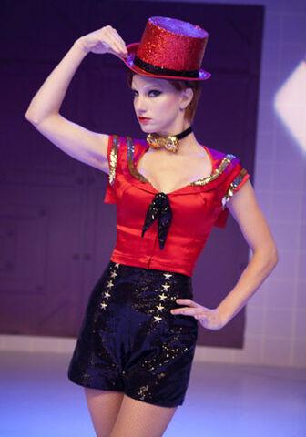 File:Glee-rocky-horror-01098.jpg