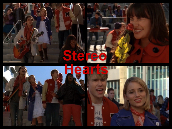 File:Stereo Hearts.PNG