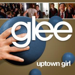 File:310px-Glee - uptown.jpg