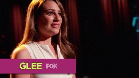"GLEE ""This Time"" (Full Performance)"