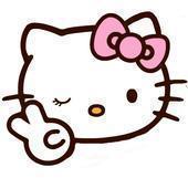 File:Peace-hello-kitty-1076726 170 161.jpg