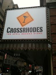 File:Crossrhodes.jpg