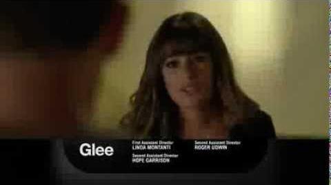 Thumbnail for version as of 02:41, September 28, 2012