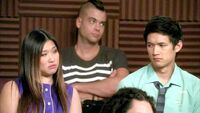 Jenna Ushkowitz Glee Season 3 Episode 17 9atuF3TKjJPx