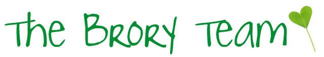 File:The Brory Team.jpg