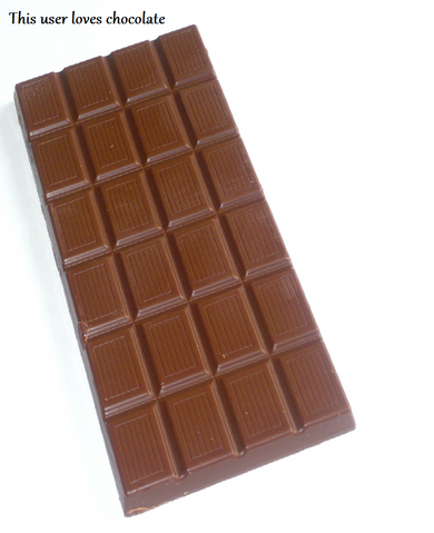 File:This user loves chocolate.png