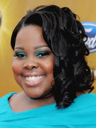 File:AMBERRILEY!.jpeg