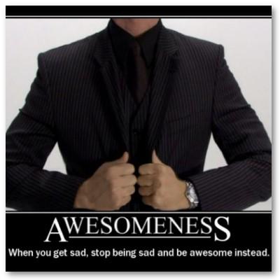 File:Awesomeness poster-p228628329779849318t5ta 400.jpg