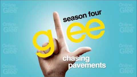 Thumbnail for version as of 20:26, September 10, 2012