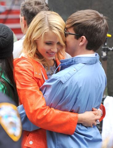 File:Dianna and Kevin.jpg
