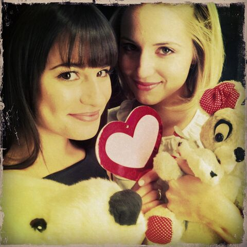 File:Faberry1.jpg