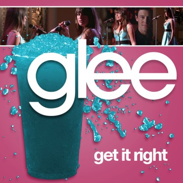 File:371px-Glee - get it right.jpg
