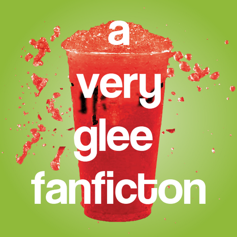 File:A very glee.png