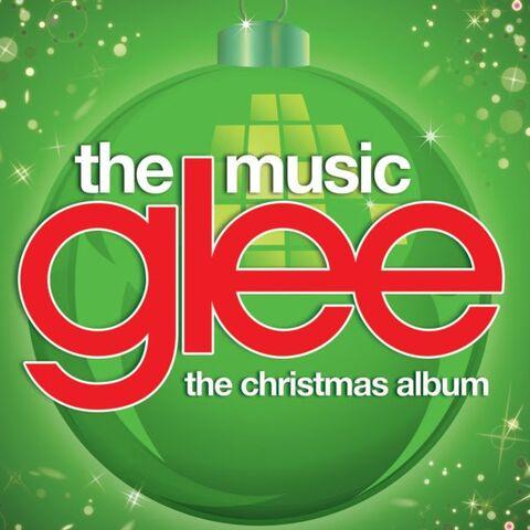 File:CHRISTMAS ALBUM FRONT.jpg